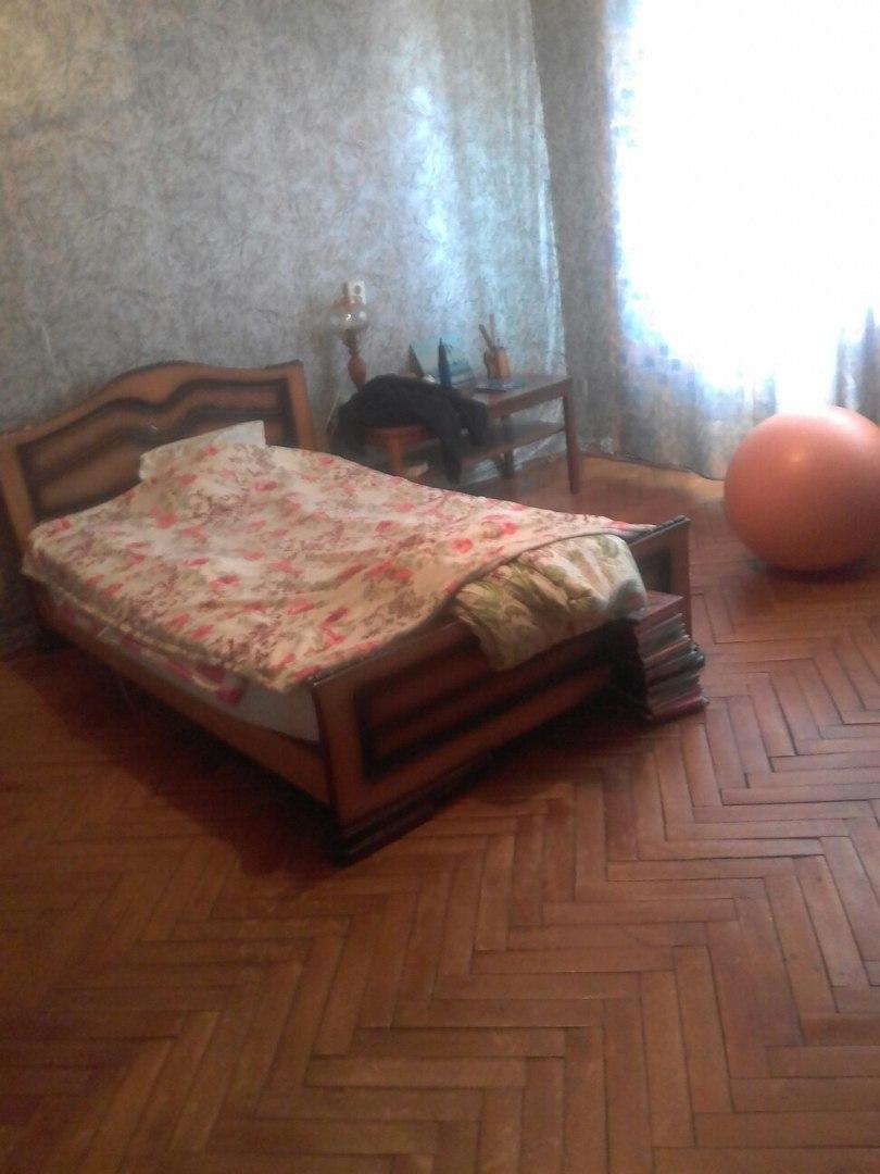 http://arendaspb24.pro.bkn.ru/images/r_big/17c4fc42-5532-11e7-bc22-448a5bd44c07.jpg