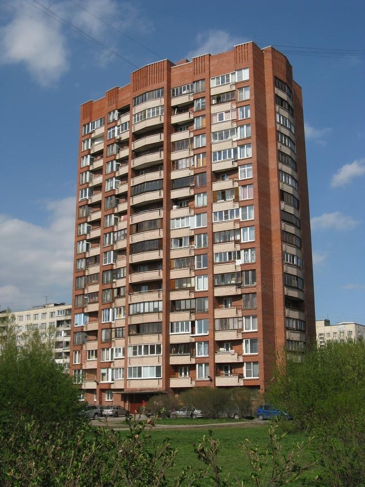 http://arendaspb24.pro.bkn.ru/images/r_big/2b967d98-7523-11e7-9c02-448a5bd44c07.jpg