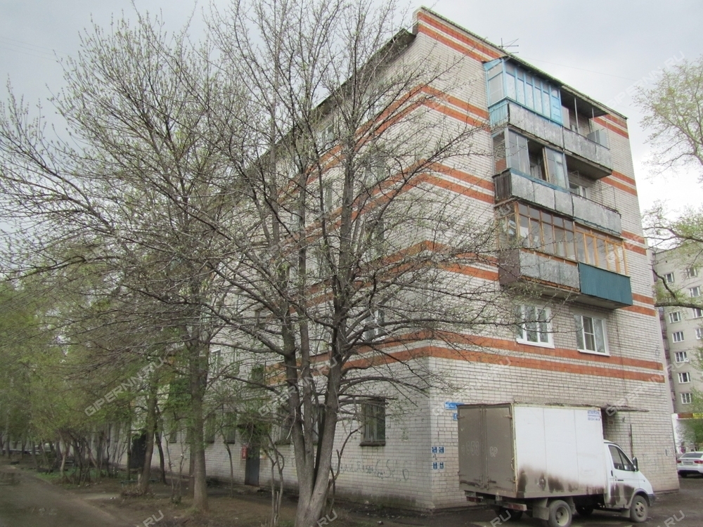 http://arendaspb24.pro.bkn.ru/images/r_big/7656db74-78f1-11e7-9c02-448a5bd44c07.jpg