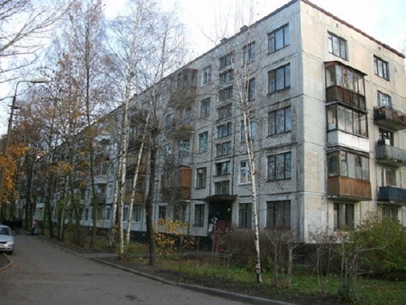 http://arendaspb24.pro.bkn.ru/images/r_big/788ece6e-751e-11e7-9c02-448a5bd44c07.jpg