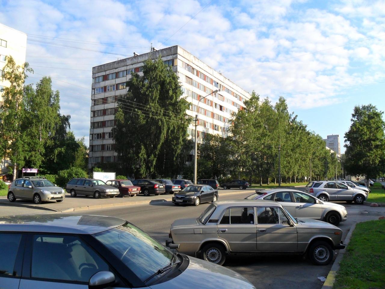 http://arendaspb24.pro.bkn.ru/images/r_big/9e0f753f-78f1-11e7-9c02-448a5bd44c07.jpg