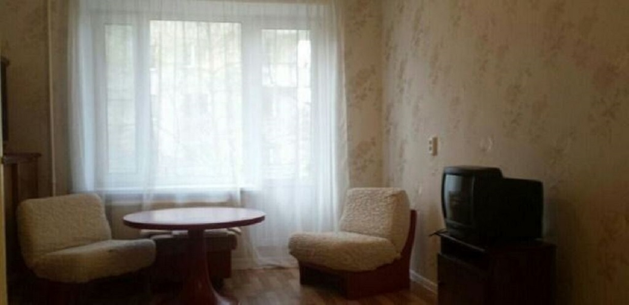 http://arendaspb24.pro.bkn.ru/images/r_big/c634ef60-5bfd-11e7-8229-448a5bd44c07.jpg
