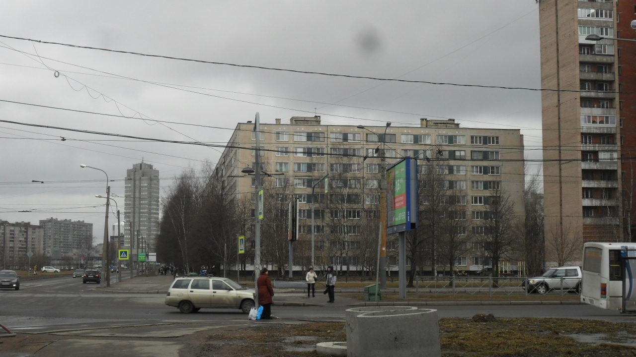 http://arendaspb24.pro.bkn.ru/images/r_big/e80b83ad-78f1-11e7-9c02-448a5bd44c07.jpg