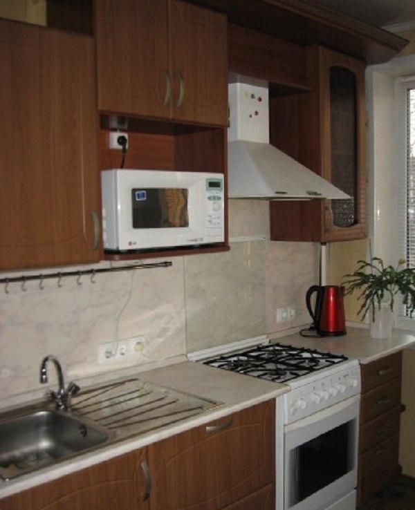 http://arendaspb24.pro.bkn.ru/images/r_big/f058b420-6ad3-11e7-8229-448a5bd44c07.jpg