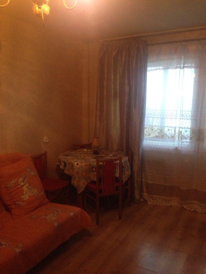 http://arendaspb24.pro.bkn.ru/images/r_big/f2985af6-527c-11e7-bc22-448a5bd44c07.jpg