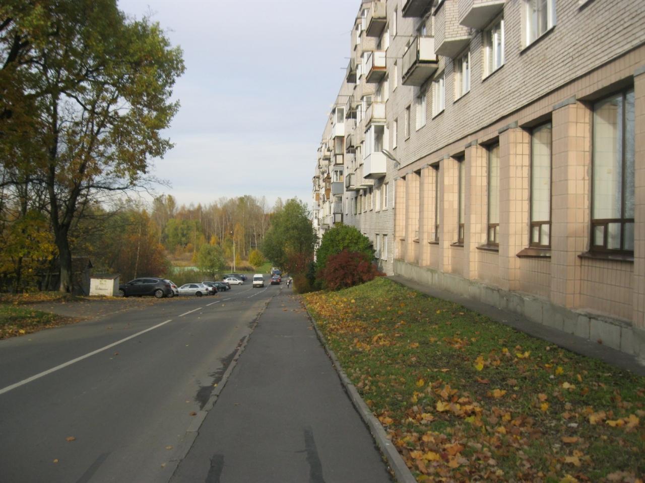 http://arendaspb24.pro.bkn.ru/images/s_big/32581e28-fde9-11e7-b300-448a5bd44c07.jpg