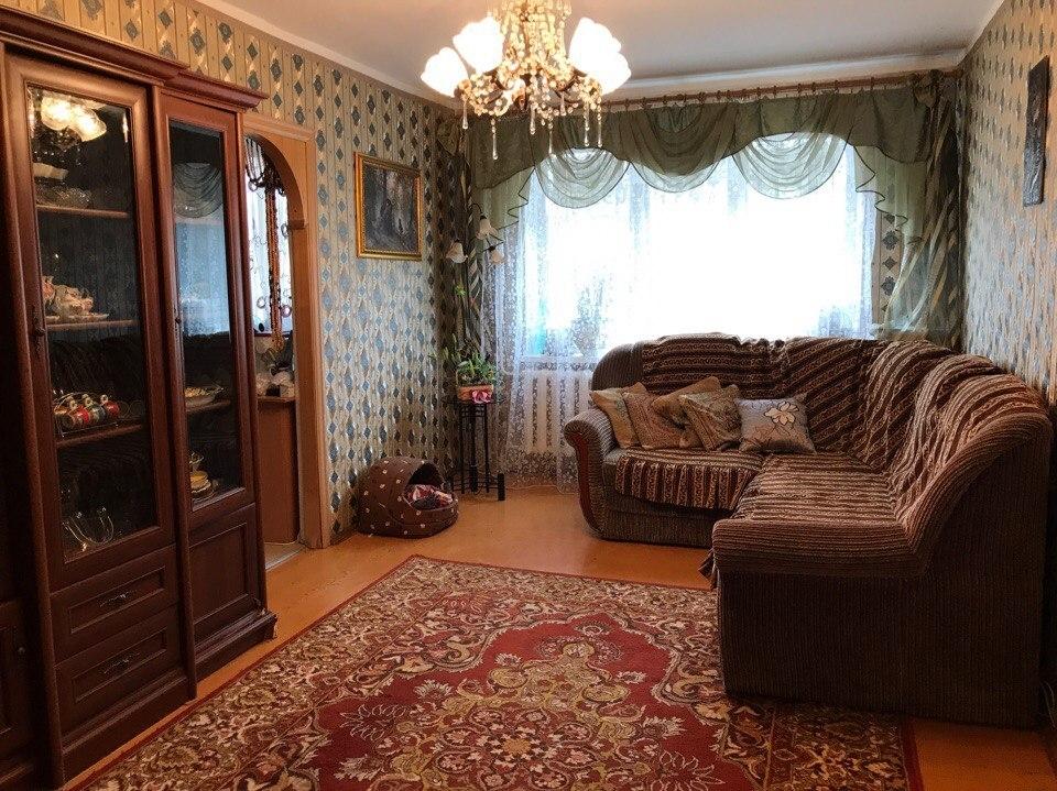 http://arendaspb24.pro.bkn.ru/images/s_big/33fb6ecc-2f3d-11e7-baca-448a5bd44c07.jpg