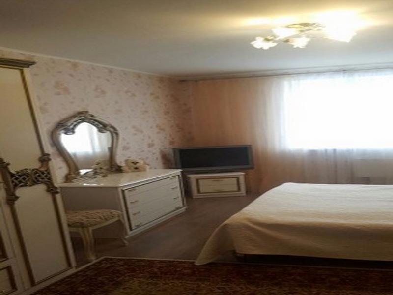 http://arendaspb24.pro.bkn.ru/images/s_big/38353b8a-2e66-11e7-baca-448a5bd44c07.jpg