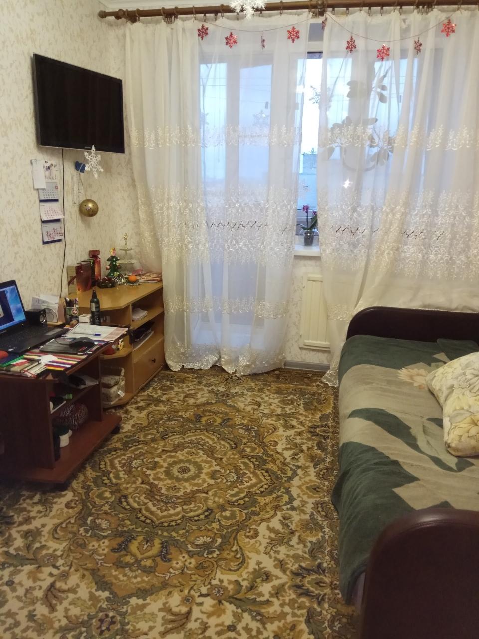 http://arendaspb24.pro.bkn.ru/images/s_big/6a64b023-f2ab-11e7-b300-448a5bd44c07.jpg