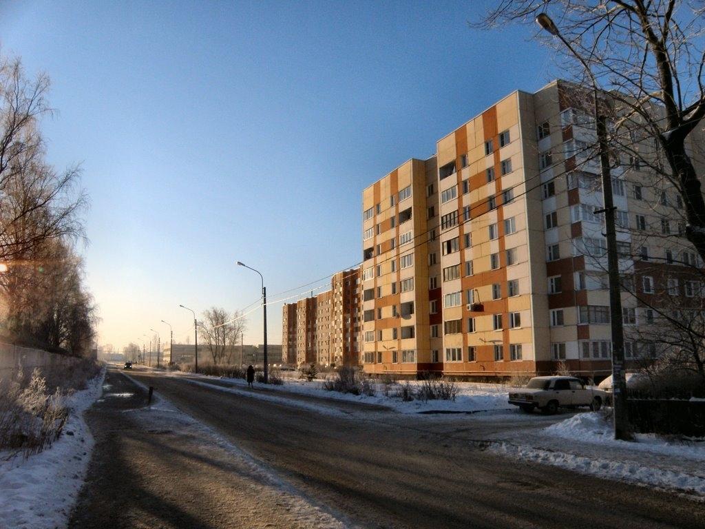 http://arendaspb24.pro.bkn.ru/images/s_big/6c7a6c36-fde3-11e7-b300-448a5bd44c07.jpg