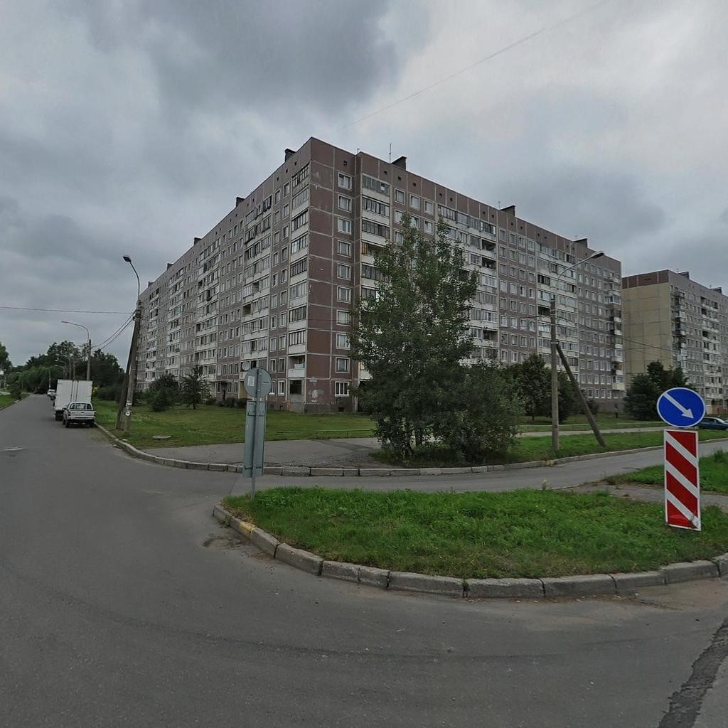 http://arendaspb24.pro.bkn.ru/images/s_big/d3868072-2472-11e7-a066-448a5bd44c07.jpg