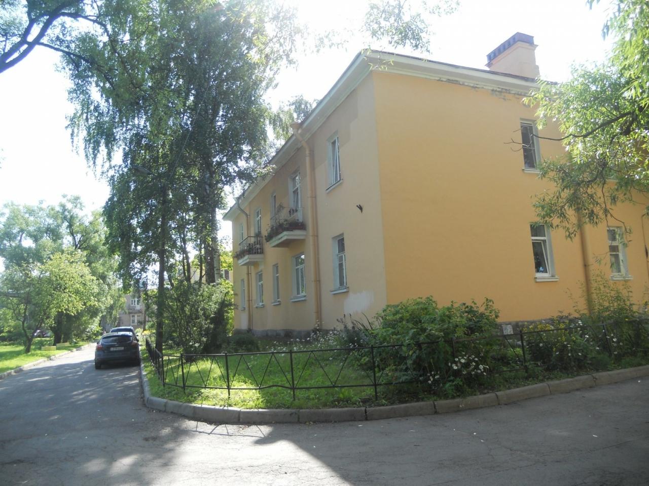 http://arendaspb24.pro.bkn.ru/images/s_big/d9b8d82d-fde6-11e7-b300-448a5bd44c07.jpg